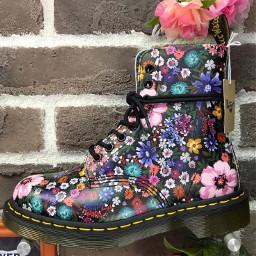 freetoedit pcmyfavoritekicks myfavoritekicks myfavoriteshoes shoes