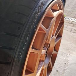 porn tecspeedwheels wheels summer carporn freetoedit