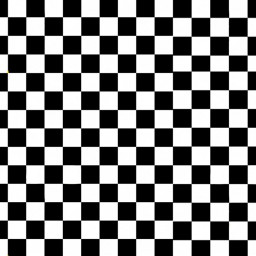 freetoedit blackandwhite checkered backpack