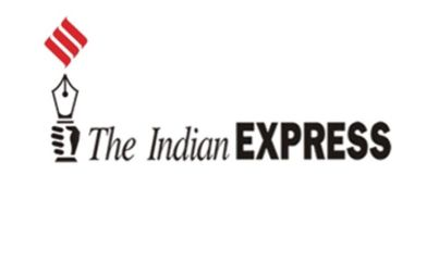 The Indian Express | 6/14/2020