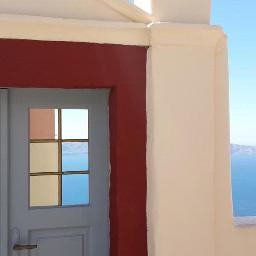freetoedit pcdoortraits doortraits