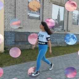 freetoedit skylovers sky blue_sky bluesky srcskydrops