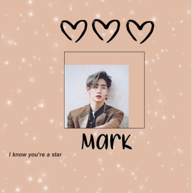 ~Open~ ~About the edit~ Idol: Mark Tuan Group: Got7 Time taken: 1:03 Mood: Excited •••••••••••••• I hope you guys like this edit! I will now be taking, edit requests! So if you have one, just DM me! 💜 *•*~Mochi's~*•* @ayablinkol  @tigerchae_  @__-army-__-  @thesunshinehope  @jiminiee___pab_o  @yourdogspeakchinese1  @youremycupoftae  @baekb  @meliart1  @_straysquirrelz_  @mayradzcs  @marktuan1005  @marktuan1749  @soso_bts_v  @bunny_boy7  @chokriannaba3  @floresiris30  @ahgaseigot  @bts_official_bighit_  @lovelybt21  🍡🍡🍡🍡🍡🍡🍡 Remember to stay sweet and peachy!  #MarkTuan #MarkTuanGot7 #Got7 #Newstyle #7 #Mochi #Dumpling #K-pop #Peachy #editrequests  #freetoedit