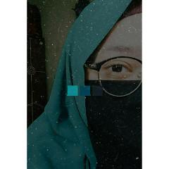 ichaa_0703