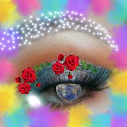 freetoedit beautifuleye