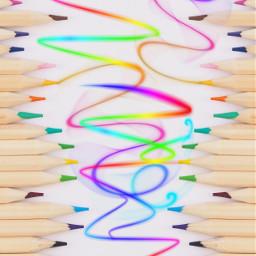 ircrainbowcolors rainbowcolors freetoedit
