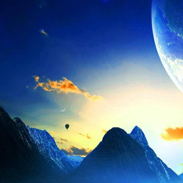 #FreeToEdit #nature #travel #people #wonderlandeffect #🔥❤💕💛💛#aesthetics 🌈#airballoons ✈✈