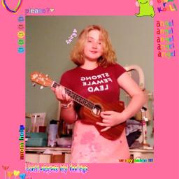 kidcore kidcoreaesthetic pinkaesthetic rainbowaesthetic colorful