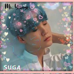 freetoedit yoongi suga sugabts♡ sugabts