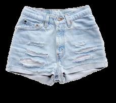 #freetoedit #jeans #shorts #niche #nichememe #100 #1000followers #clothes #clothing #ircfanartofkai #ircfanartofkai #beautifulbirthmarks #pcbeautifulbirthmarks #nelsonmandela #happytaeminday #tattooday #animaleye #fotoedit #echumananimalhybrid #realpeople #people #fit #bomb #outfit #france #canada #scarlett #glam #glossyypngs
