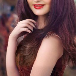 freetoedit beautifulwoman woman faces greeneyes👀