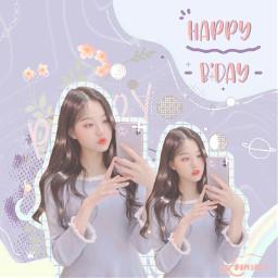 jangwonyoung wonyoung wonyoungizone izone izonewonyoung