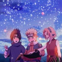 freetoedit •open sasuke sakura naruto sasukeuchiha freetoedit