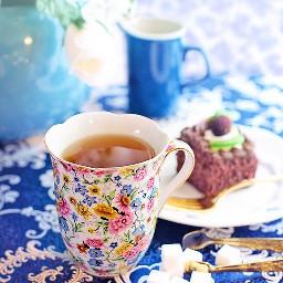 freetoedit summer sommer tee tea
