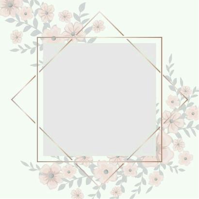 framedesign