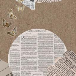 freetoedit newspaperbackgrounds newspaper