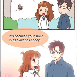 animecomics  random animecomics
