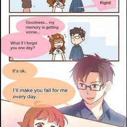 animecomics