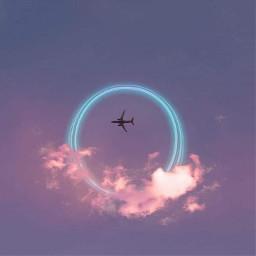 freetoedit sky cloudysky