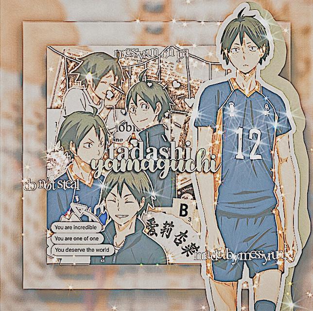 @messyrun 's 𝙸𝙲𝙴𝙲𝚁𝙴𝙰𝙼 𝚂𝙷𝙾𝙿 𝙸𝚂 𝙾𝙿𝙴𝙽! ༄  𝐠𝗼 𝐢𝐧𝐬𝐢𝐝𝐞? [✔︎] 𝐲𝐞𝐬 [   ] 𝐧𝗼  ᯾ ᯾ ᯾ ᯾ ᯾  𝚆𝙴𝙻𝙲𝙾𝙼𝙴! 𝙷𝙾𝚆 𝙲𝙰𝙽 𝙸 𝙷𝙴𝙻𝙿 𝚈𝙾𝚄 𝚃𝙾𝙳𝙰𝚈?  ➪ 𝙵𝙻𝙰𝚅𝙾𝚁𝚂 𝚃𝙾𝙿𝙿𝙸𝙽𝙶𝚂 𝙲𝙾𝙽𝙴𝚂  𝙵𝙻𝙰𝚅𝙾𝚁𝚂 (𝙸𝙽𝙵𝙾) [🍫] 𝚝𝚒𝚖𝚎 𝚝𝚊𝚔𝚎𝚗: 1.5 hours [🍓] 𝚜𝚞𝚋𝚓𝚎𝚌𝚝: yamaguchi tadashi (haikyuu!!) [🍪] 𝚝𝚎𝚡𝚝: yamaguchi tadashi/credits [🧁] 𝚊𝚙𝚙𝚜: picsart, phonto, vsco, prequel  𝙵𝙻𝙰𝚅𝙾𝚁𝚂 ➪ 𝚃𝙾𝙿𝙿𝙸𝙽𝙶𝚂 𝙲𝙾𝙽𝙴𝚂  𝚃𝙾𝙿𝙿𝙸𝙽𝙶𝚂 (𝙴𝚇𝚃𝚁𝙰) [🍒] 𝚖𝚘𝚘𝚍: tired [🍥] 𝚕𝚒𝚜𝚝𝚎𝚗𝚒𝚗𝚐/𝚠𝚊𝚝𝚌𝚑𝚒𝚗𝚐: sweater weather                                              -the neighbourhood [🥜] 𝚝𝚒𝚖𝚎: 11:54 am [🍭] 𝚛𝚎𝚌𝚎𝚗𝚝 𝚎𝚖𝚘𝚓𝚒: 😹  𝙵𝙻𝙰𝚅𝙾𝚁𝚂 𝚃𝙾𝙿𝙿𝙸𝙽𝙶𝚂 ➪ 𝙲𝙾𝙽𝙴𝚂  𝙲𝙾𝙽𝙴𝚂 (𝚃𝙷𝙾𝚄𝙶𝙷𝚃𝚂/𝙲𝚁𝙴𝙳𝙸𝚃𝚂) ❝ I actually really like this edit and yams is a baby i love him sm ❞ ༄ 𝙴𝙽𝚃𝚁𝚈 𝙵𝙾𝚁 @69niceuwu 𝙲𝙾𝙽𝚃𝙴𝚂𝚃 (𝙶𝙻 𝚃𝙾 𝙴𝚅𝙴𝚁𝚈𝙾𝙽𝙴 𝙴𝙽𝚃𝙴𝚁𝙸𝙽𝙶!)  𝙷𝙴𝚁𝙴'𝚂 𝚈𝙾𝚄𝚁 𝙸𝙲𝙴𝙲𝚁𝙴𝙰𝙼! 𝚃𝙷𝙰𝙽𝙺 𝚈𝙾𝚄, 𝙲𝙾𝙼𝙴 𝙰𝙶𝙰𝙸𝙽 𝚂𝙾𝙾𝙽! 🍦♡︎  (𝚝𝚊𝚐𝚜) #69niceuwueditingcontest #yamaguchitadashi #yamaguchi #haikyuu #haikyuu!! #haikyuuedit #animeedit #aestheticedit #greenaesthetic #brownaesthetic #animeboy #haikyuuedits