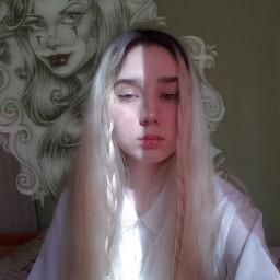 freetoedit softgirl softgrunge softgrungegirl angelic