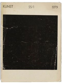 vintage aesthetic polaroid dust overlay freetoedit
