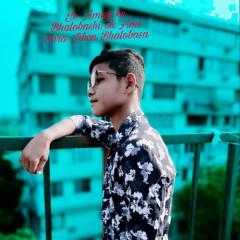 namanuddin168