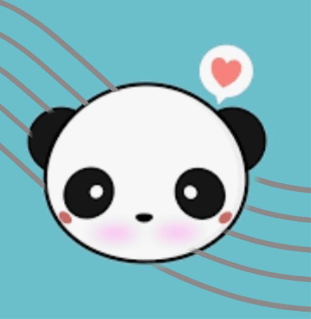 #freetoedit #panda #replay #plslikethis