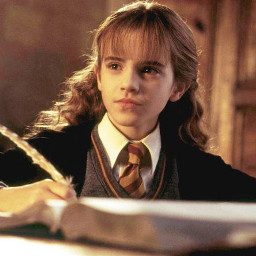 official emmawatson hermionegranger freetoedit