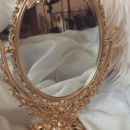 freetoedit mirror mirrored mirrorselfie mirrorselfies freetoeditremix