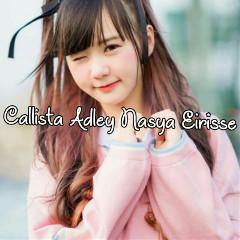 callista_eirisse