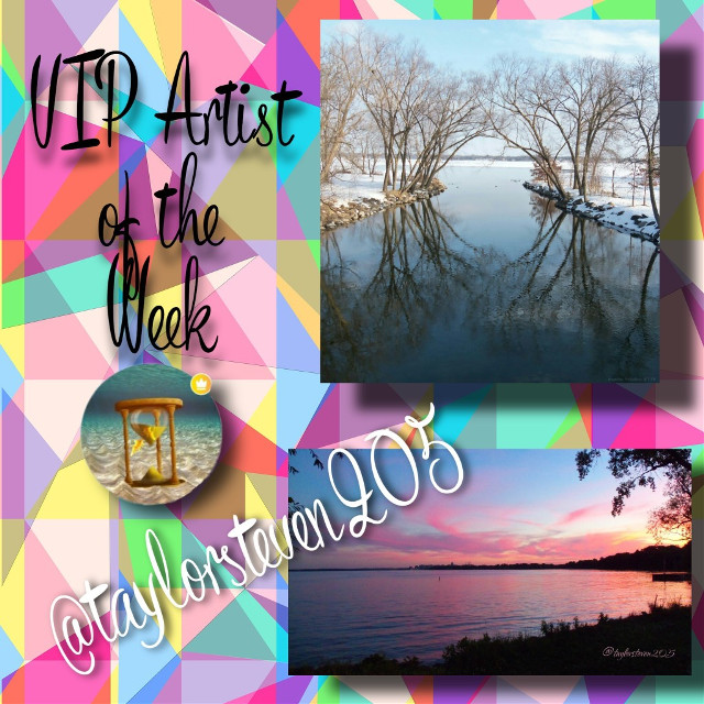 Hello!! This weeks #vipshoutout is for @taylorsteven205 !! Please visit his gallery and share the ❤ and please repost and follow!! #vipshoutoutfor @taylorsteven205 #vipshoutout #freetoedit