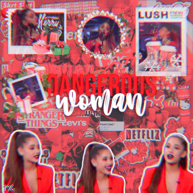 #aesthetic #aestheticedit #ari #ariana #arianagrande #red #complex #complexedit Picture credits to @lexi_19 #freetoedit