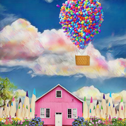 freetoedit ircrainbowcolors