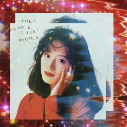 japan 80s edition