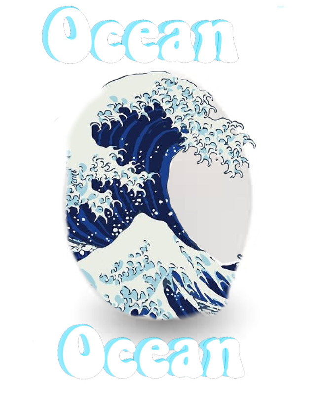 #ocean #egg #roblox #adoptme my idea!💙🤍 #freetoedit