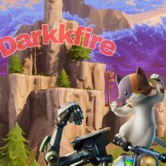 darkkfire