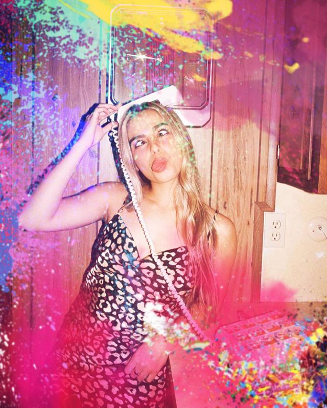 #freetoedit #lanaby #haha #addisonrae #freetoedit #addisonrae  #freetoedit #addisonrae #lanaby #haha  #freetoedit #addisonrae #rainbow #aesthetic #buttetfly #lanaby #haha #love #fcexpressyourself #expressyourself #freetoedit  #freetoedit #blush ##aesthetics #love #love #crown #lovecrown #apple #like #necklace #angel #swear #prettycool #freetoedit  #freetoedit #addisonrae #addison #rae #aesterling #addisonaesterling #tiktok #tiktokstar #tiktokfamous #famous #crush #cute #swag #sexy #cool #pretty #beautiful #girl #hypehouse #thehypehouse #love #brown #brownaesthetic #aesthetic #your #lanaby #haha #pink #pibkaesthetic #blue #star #black #aesthetic #blackaesthetic #blueasthetic #star #shine #blink #rcsilverstars #silverstars #vnyl #vinyale #baby#bubble #lanaby #haha #rainbow #telephone