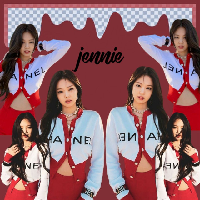 please open it 🔓          —🌷—          Hello my loveliiz. I'm back at it again. I love this edit of mine it's so cute at least I think so. If you like it please relostit. Love you all so much and I hope you have a great day. Also thank you very much for 500 followers. I can't believe it that I have grown so much. Thanks for supporting me my loveliiz. Without you guys I wouldnt be anywhere. I love you all from the very bottom of my heart ♥ 💕💞            —🌷—           « tags »      - best friend -  🌻 @peachyy-tae   - amazing editors - make sure to follow them 🌻@bae-tae  -  -  -  🌻@parkrosie_inmyheart  -  -  -  🌻@bts_studiio -  -  -  🌻@-_taesthetic_- -  -  -  🌻@layan1126 -  -  -  🌻@ibra_2424  -  -  - 🌻@peachyy-tae -  -  -  🌻@hwanghaneul-_- -  -  -  🌻@layan1126  -  -  -  🌻@jungkookawther -  -  -  🌻@ffj_74_bts  -  -  -  🌻@nozanin_s -  -  -  🌻@angel_cz  -  -  -  🌻@mindfullbitches  -  -  -  🌻@thecute_jimin -  -  -  🌻@_nxdixlujxnn_ -  -  -  🌻@lofiuparnenzini -  -  -  🌻@randy-grae -  -  -  🌻@roserlj -  -  -  🌻@cherii_glxss -  -  -  🌻@lauragarcia6790 -  -  -  🌻@eunbis_violeta -  -  -  🌻@blinkesthetic -  -  -  🌻@rosa_taekook -  -  -  🌻@armyblink135 -  -  -  🌻@mysweethobi -  -  -  🌻@hayaaaaah90326 -  -  -  🌻@notificaton -  -  -  🌻@shin___ryujin -  -  -  🌻@tentaee  -  -  -  🌻@renjunie_nct -  -  -  🌻@mimi_xoxo17 -  -  -  🌻@dream_girl_01 -  -  -  🌻@yousunshinebaby  -  -  -  🌻@picsart -  -  -  🌻@pasteljin -  -  -  🌻@jisooftfernet  -  -  -  🌻@hobis-world -  -  -  🌻@heartsforyuyu -  -  -  🌻@sleepyari- -  -  -  🌻@allthingsediting -  -  -  🌻@ibra_2424 -  -  -  🌻@_the_outline -  -  -  🌻@giuseppealessio3 -  -  -  🌻@i-luvbtsand-yep -  -  -  🌻@yellow_aethetik -  -  -  🌻@_jikook_ -  -  -  🌻@_chaliexgoh_ -  -  -  🌻@sdbjik4 -  -  -  🌻@-seoulpark- -  -  -  🌻@peachynasa -  -  -  🌻@idkwalaa -  -  -  🌻@badvibes_00 -  -  -   🌻@bunnykittens -  -  -  🌻@icarebabe -  -  -  🌻@_sweet_donut_ -  -  -  🌻@empty__soul__ -  -  -   🌻@strawxberri -  -  -  🌻@luvierose -  -  -   🌻@dango-kawaii -  -  -  🌻@taetae_1uvs_gucci -  -  -  🌻@bts_flower_army -  -  -  🌻@babymochi__ -  -  -  🌻@yagmurblink -  -  -  🌻@daianita_chan -  -  -  🌻@-mxtchae_kookie- -  -  -  🌻@jiminarmy101 -  -  -  🌻@soso_bts_v -  -  -  🌻@hk_18  -  -  -  🌻@-tragickook- -  -  -  🌻@moonlight_ave -  -  -  🌻@kpopper_lovely -  -  -  🌻@smallbodybugheart -  -  -  🌻@smoltofulovesheize -  -  -  🌻@spicyytaee -  -  -  🌻@-taely- -  -  -  🌻@-sweettaee- -  -  -  🌻@lina10- -  -  -  🌻@yoon_ohmy -  -  -            —🌷—                     « daily reminder »                   • fake it til ya make it  •          —🌷—                      « song recommendation »                     • how you like that - blackpink •                    —🌷—             ¦ 🍒🍒🍒🍒🍒🍒🍒 °  thanks if you stayed until the end ° 🍒🍒🍒🍒🍒🍒🍒 ¦                     ❌❌❌DO NOT STEAL ❌❌❌                 #jennie #kimjennie #blackpinkjennie #blackpink #solo #chanelequeen #photoshoot #aesthetic #mood #vibes #queen #vintange #princess #kpop #kidol #kpopidol #red #jenniered #channel #fanarttojennie
