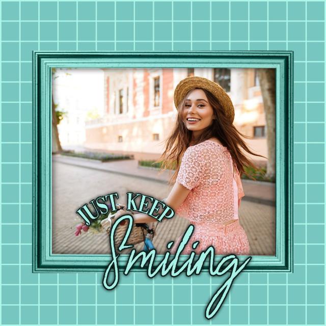 #smiling #green #frame #Freetoedit #Ftestickers #stayinspired #createfromhome  #Remixit #Meeori ••••••••••••••••••••••••••••••••••••••••••••••••••••••••••••••• Sticker and Wallpaper Design : @meeori  Youtube : MeoRami / Meeori İnstagram : Meeori.picsart ••••••••••••••••••••••••••••••••••••••••••••••••••••••••••••••• Lockscreen • Wallpaper • Background • Png Freetoedit • Ftestickers Remix • Remix Frame • Border • Backgrounds • Remixit ••••••••••••••••••••••••••••••••••••••••••••• @picsart ••••