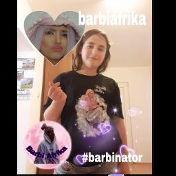 barbi freetoedit