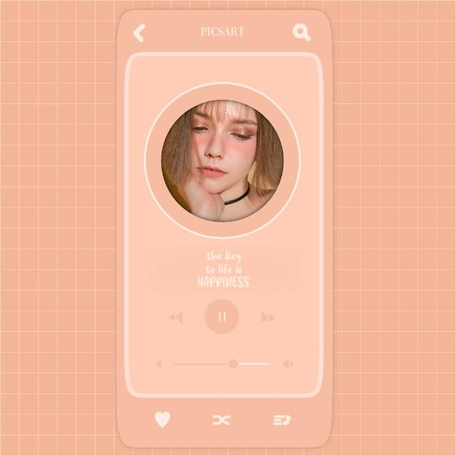 #replay #music #picoftheday #replays #artistic #phone #frame #Freetoedit #Ftestickers #stayinspired #createfromhome  #Remixit #Meeori ••••••••••••••••••••••••••••••••••••••••••••••••••••••••••••••• Sticker and Wallpaper Design : @meeori  Youtube : MeoRami / Meeori İnstagram : Meeori.picsart ••••••••••••••••••••••••••••••••••••••••••••••••••••••••••••••• Lockscreen • Wallpaper • Background • Png Freetoedit • Ftestickers Remix • Remix Frame • Border • Backgrounds • Remixit ••••••••••••••••••••••••••••••••••••••••••••• @picsart ••••   #freetoedit