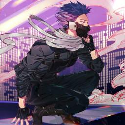 anime myheroacademia happybirthday shinsouhitoshi cool freetoedit