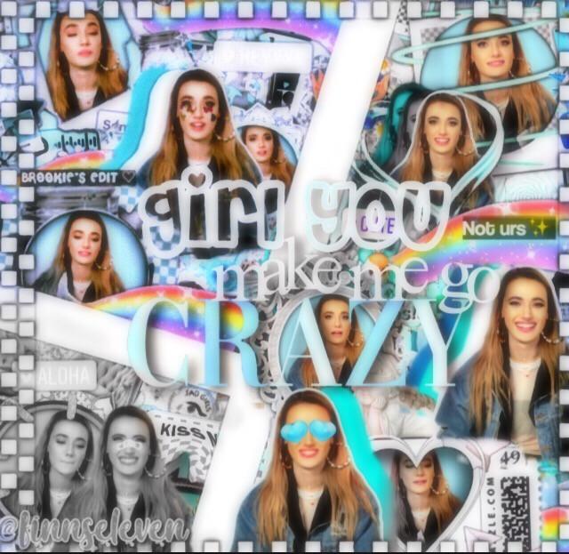 𝐁𝐑𝐎𝐎𝐊𝐈𝐄 𝐈𝐒 𝐓𝐘𝐏𝐈𝐍𝐆🌻♡🍃‧₊ミ ೋ˚❁ೃೀ๑۩۞۩๑ೃೀ❁ೋ˚ ┊┊┊┊          ┊┊┊✧  ┊┊✦  ┊✧    ✦     ───{🌚💫}───  𝐏𝐎𝐒𝐓 𝐈𝐍𝐅𝐎🌿༉💕‧₊🖇˚✧ ↳𝐖𝐡𝐨: Olivia O'Brien  ↳𝐓𝐲𝐩𝐞: complex edit  ↳𝐓𝐢𝐦𝐞 𝐓𝐚𝐤𝐞𝐧: 1hr and 10 minutes!!  ↳𝐂𝐫𝐞𝐝𝐬: me  ↳𝐂𝐨𝐥𝐥𝐚𝐛/𝐂𝐨𝐧𝐭𝐞𝐬𝐭: @tqzier- #blueshinecontest   ───{🍃🌳}───  𝐋𝐈𝐅𝐄 𝐓𝐇𝐈𝐍𝐆𝐒🌙༉‧₊༑⭐ ꒱‧ ✧ ↳𝐌𝐨𝐨𝐝: happy  ↳𝐖𝐞𝐚𝐭𝐡𝐞𝐫: sunny af  ↳𝐇𝐨𝐮𝐫: 12:53pm   ───{🌙⭐}───  𝐎𝐓𝐇𝐄𝐑🌊๑՞.🌫༄ ‧ ↳𝐒𝐨𝐧𝐠 𝐎𝐓𝐃: Rare- Selena Gomez  ↳𝐐𝐮𝐞𝐬𝐭𝐢𝐨𝐧 𝐎𝐓𝐃: celeb crush?      𝐀𝐧𝐬𝐰𝐞𝐫 𝐎𝐓𝐃: Finn Wolfhard  ↳𝐇𝐚𝐬𝐡𝐭𝐚𝐠𝐬: #oliviaobrien #oliviaobrienedit #complexedit #spreadlove #follow #like #repost #save #share #gain #blue #png #overlay #complex #butterflyeffect  ───{⚡🌧}───  𝐂𝐀𝐏𝐓𝐈𝐎𝐍🌧♡⚡‧₊ミ   For Vics contest .... again lol!   Im actually so FUCKING PROUD OF THIS AHHHHHHH OMGGGGG   Watch it flop 😂    𝐓𝐀𝐆𝐒🙈༉‧₊༑💖 ꒱‧ ✧  𝐅𝐚𝐯𝗼𝐫𝐢𝐭𝐞 𝐩𝐞𝗼𝐩𝐥𝐞: @tqzier- @islqndsweet- @awhmelanie- @elevcn @laura_z4 @st-011 @ryfromthelosersclub @hqneyswcct- @awhmillie- @lqvely-  @bremmie2 @ariqna-edits @diorrxses- @saltylittlefish   𝐓𝐚𝐠𝐬: @ryfromthelosersclub @laura_z4 @sugaxcube @bremmie2 @nqrthern-dqwnpour @st-011 @011milliethings @ahoyladies- @awhwolfhard- @awhmillie- @awhmelanie- @islqndsweet- @tqzier- @chanelxmulti- @elevcn @elevenst011 @-survivcr- @pavlikovskyy @saltylittlefish @celeb_edits2020 @stxrry-lover @aestroxbae @dark-library @fishylips2007 @clearlq @glcwbambi- @awhmulti @peaxhychaii_ @swcctbocq @valbridge @hqneyswcct- @catcof @gachagal6792 @strangewheeler @ilovemillls @selfish-archipelago @avacado-eggos @showercapuris @awsthetiq_bqkgrd @btheangel @grxzers_holland @opheliaedits  @awhbambi- @jqedenmqrtell- @spqrklesweet- @__multifandom__ @jross2007 @tacky-tozier  @-awhbbys-  @bxbyivie @notactuallylaila @strangerdreams @dreamingsoah @smol_argent @billsbambi @celeb_edits2020 @urbirdcansing @thejaceplace @natalie04175 @smol_carol @grqzer- @-jetaime- @reddie- @lilly_b_ @lqvely- @ariqna-edits @canyonmccn @diorrxses- @arimuah @randompersonsksk  𝐅𝐚𝐧 𝐩𝐚𝐠𝐞𝐬 𝐈 𝐝𝗼𝐧𝐭 𝐝𝐞𝐬𝐞𝐫𝐯𝐞: @brookieiswonderful @finnsevelen-fann @lcvingyall- (kind of lol)  ───{🐝🍯}───  𝐎𝐭𝐡𝐞𝐫 𝐚𝐜𝐜𝐬: 