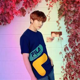 freetoedit jungkook bts kpop replay