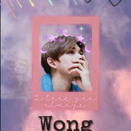 lucas_nct wong_yukhei wang_xuxi freetoedit