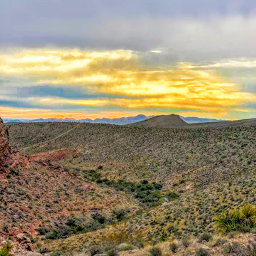 freetoedit nevada desert roadtrip