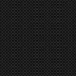 freetoedit background tranparent transparentbackground blank