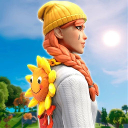 fortnite aura pfp followme ssssnipergamer freetoedit