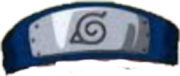 freetoedit naruto narutouzumaki headband narutoedits